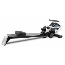 BH Fitness R307 Rower