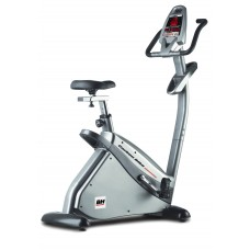 BH Fitness Carbon Bike Generator Upright Bike