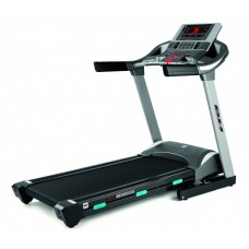 BH Fitness F8 Dual (Available 10/11/20)