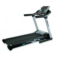 BH Fitness i.F9R Dual Treadmill (Mid April)