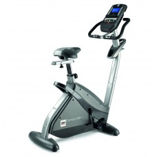 BH Fitness i.Carbon Dual  H8705LW
