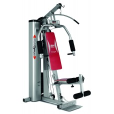 BH Fitness G112X Multi Gym