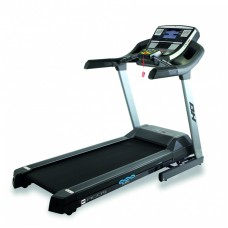 BH Fitness I.RC05 Treadmill