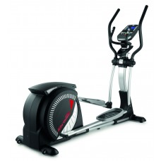 BH Fitness I. Super Khronos Cross Trainer