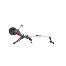 BH Fitness R380 Sport Club LC Rowing Machine