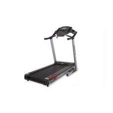 BH Fitness R7 TFT