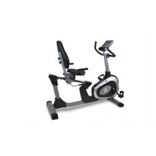BH H854B Artic Program Recumbent Bike