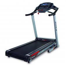 BH Fitness Pioneer R7 G6586