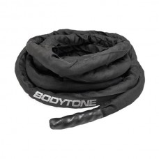 BODYTONE Battle Rope