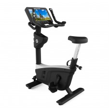 BODYTONE TFT Vertical Bike EVOU1+