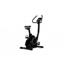 BODYTONE DU20 Upright Bike