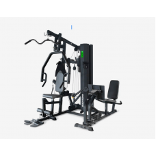 Bodytone EVOM4 Multi Gym Semi Pro