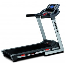 BH Fitness F2 W Treadmill (Available 15th July)