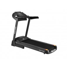 Bodytone DT17 Treadmill