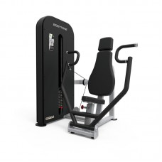 BODYTONE C01 Chest Press