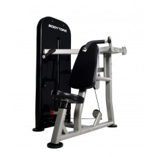 Bodytone C20 Shoulder Press