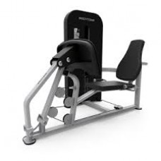 BODYTONE C59 Leg Press
