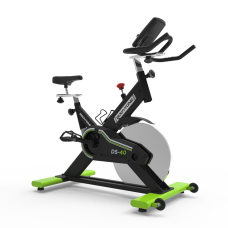 BODYTONE DS 40 Indoor Bike
