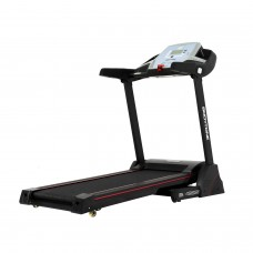 Bodytone DT14 Treadmill