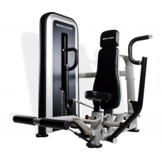 BODYTONE E01 Chest Press