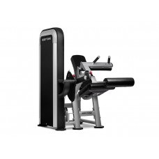 Bodytone E53 Seated Leg Curl