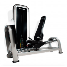 BODYTONE E59 Leg Press