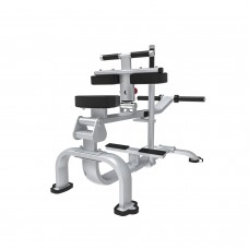 BODYTONE Seated Calf Bench