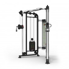 BODYTONE EC01 Personal Traineer Machine