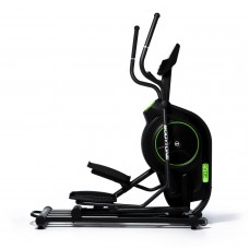 BODYTONE EVOE4 Elliptical