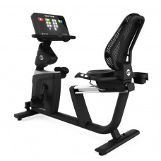 BODYTONE TFT Recumbent Bike EVOR1+