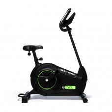 BODYTONE EVOU4 Upright Bike