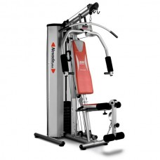 BH Fitness G119XA Multigym (Available 13th July)