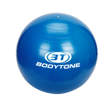 Bodytone Gym Ball 65cm