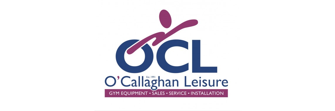 O'Callaghan Leisure