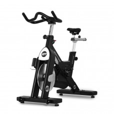BODYTONE MT2 Magnetic Bike