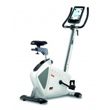 BH Fitness NEXOR DUAL H1065L (Coming Soon)