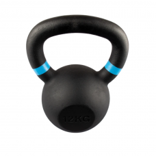 OCL Kettlebell 12kg (arriving end of March)