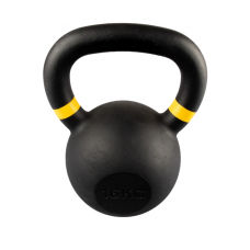 OCL Kettlebell 16kg (arriving end of March)