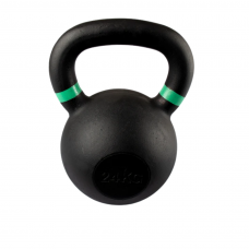 OCL Kettlebell 24kg (arriving end of March)