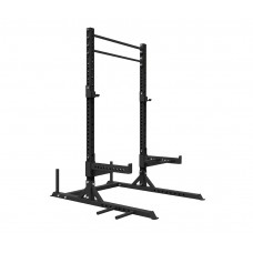 OSS R1 Squat Rack