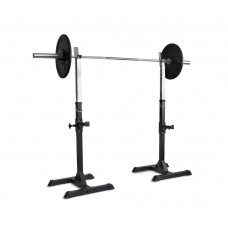 OSS Independant Squat Stands