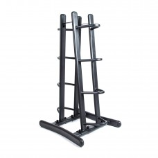 Primal Strength 8 Piece Medicine Ball Rack