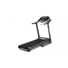 BH Fitness Pioneer R3