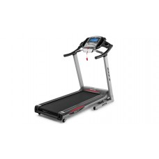 BH Fitness Pioneer R5 TFT