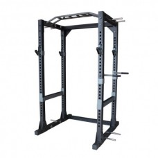 Primal Strength HD Commercial Power Rack