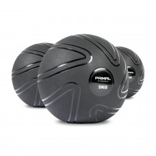 Primal Strength Anti-Burst Slam Ball 9kg