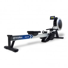 BodyMAX Infiniti R100 Rowing Machine