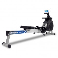 BodyMAX Infiniti R70i Rowing Machine