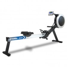BodyMAX R90 Rowing Machine