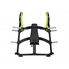 BODYTONE SR01E Chest Press